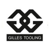 gilles-tooling